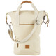 Creme Smart Shop Borsello 19 L beige